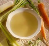 Rejuvenation Broth