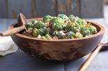 Ranch Broccoli Salad