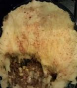 Best Shepherds Pie