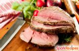 Kitchen Basics: Beef Roast