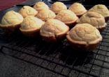 Pigs in a Blanket Breakfast Muffins
