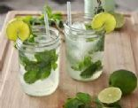 Mojito De Lite
