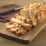 Dutch Apple Cake Recipe
