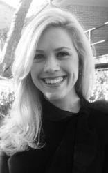 Brittany Blum :: Recipe Collection