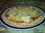 Fat Smash Pizza (Phase 1)