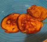 Pimal Pancakes