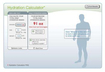 How To Become Human Calculator Pdf