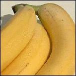 Banana Ice Cream