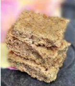 Visalus Blondies