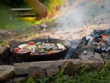 Camping Cookout Recipes