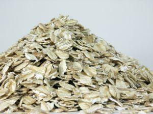 Mayo Clinic's Healthy Baked Oatmeal