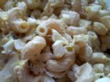 Macaroni Salad - Tuna/Chicken