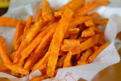 ... sweet potato fries oven baked sweet potato fries rosemary garlic sweet