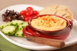 Kitchen Basics: Hummus
