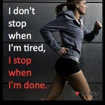 images of fitness quotes funny wallpaper