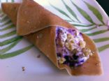 Primal Breakfast Wrap