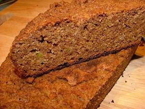 Manataka Acorn Bread ~ Traditional & Contemporary Native American Recipe