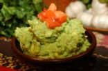 Basic Guacamole