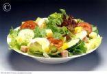 G-Mom's Scrumptious Salads