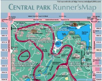 THANK YOU, so excited to run central park ;p trail map on central park path map, central park interactive map, central park lights, central park road map, central park plan, central park visitors map, central park walking map, central park trail map, central park statues, central park new york, central park at night, central park field map, central park jogging map, central park skating, central park mall, central park guide, central park bicycle, central park in the snow, central park tree map, central park biking,