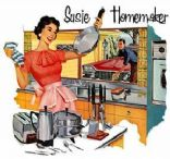 Gluten Girl Cooking