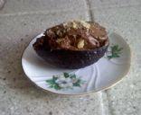 Chocolate Avocado Mouse