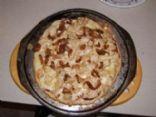 Primal Pizza Recipe