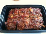 Fresh & Savory Meatloaf