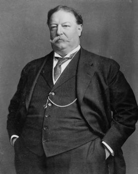 The reason fat men are good natured is t by Theodore ... Theodore Roosevelt Grant