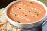 Tomato Bisque Remix