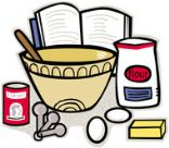 My SparkRecipes Cookbook