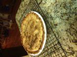 Michelle's apple pie