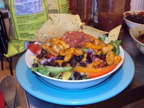 Cracker Barrel Homemade Chicken Salad Recipes Sparkrecipes
