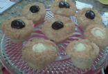 Boston Cream Pie Cupcakes - LISAINMS