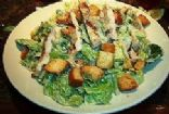 salad / better way to go.