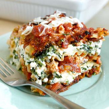 lasagna recipe operation got awesome comments in 2015