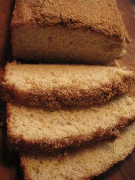 My Mom's Banana Bread by Leanne Ely