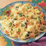 Dinner: Italian
