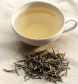 White Tea